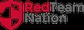 RedTeam Nation